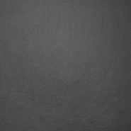 Felt, 1,5mm, polyester, 16123-054, grey