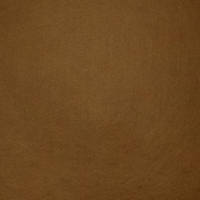 Felt, 1,5mm, polyester, 16123-057, brown