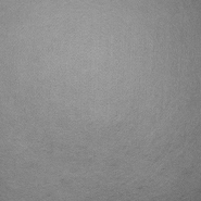 Felt, 1,5mm, polyester, 16123-061, grey