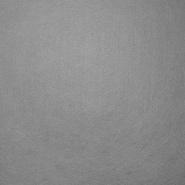 Filc 1,5mm, poliester, 16123-061, siva