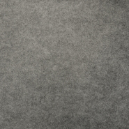 Felt, 1,5mm, polyester, 16123-063, melange grey