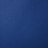 Felt 3mm, polyester, 16124-005, blue