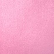 Felt 3mm, polyester, 16124-012, pink
