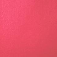 Felt 3mm, polyester, 16124-013, fluo pink