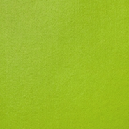 Felt 3mm, polyester, 16124-023, green