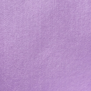 Felt 3mm, polyester, 16124-043, purple
