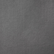 Felt 3mm, polyester, 16124-054, grey