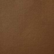Felt 3mm, polyester, 16124-057, brown