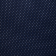 Jersey, bombaž, pike, 16364-008