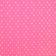 Jersey, pamuk, zvijezde, 16365-012