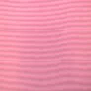 Jersey, pamuk, prugice, 16366-012