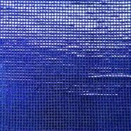 Deco fabric Nativa 005_12771-501, yellow