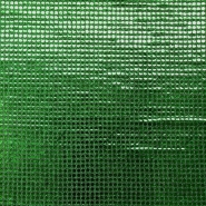 Bleščice, gliter, 16367-025, zelena