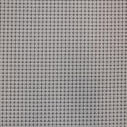Bombaž, poplin, pike, 16369-2