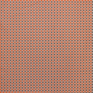 Cotton, poplin, dots, 16369-4