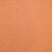 Pamuk, popelin, cvjetni, 16372-3