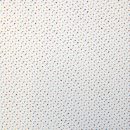 Bombaž, poplin, geometrijski, 16374-3