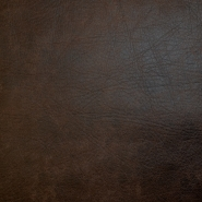 Umetno usnje Chopper, 16375-405, rjava
