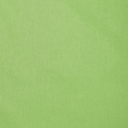 Cotton, poplin, 16386-1, green