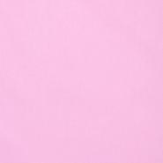 Pamuk, popelin, 16386-12, roza