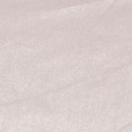Plüsch, elastisch, 3079-1, alt-rosa