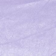 Pliš elastičen, 3079-2, vijola