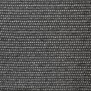 Chanel, für Anzüge, 14988, schwarz-weiß