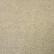 Tkanina, tanjša, 16346-170, zlata
