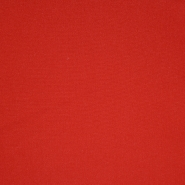 Polyester, microfiber, 10849-2, red