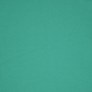 Polyester, microfiber, 10849-7, green