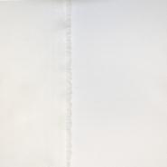 Interlining, centilin, 16388-1, white