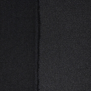Međupodstava, centilin, 16388-2, crna