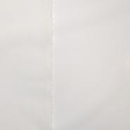 Interlining, centilin, 16389-1, white