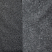 Međupodstava, centilin, 16391, siva