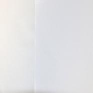 Medvloga, centilin, prožna, 16392-1, bela
