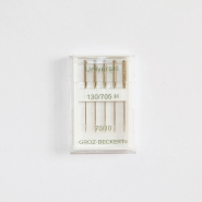 Machine needles, universal 70, 16394