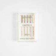 Machine needles, universal 90, 16396