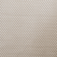 Bombaž, poplin, rožice, 15596-302