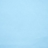Bombaž, poplin, 5334-002, modra