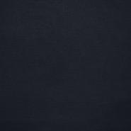 Bombaž, poplin, 5334-108, temno modra