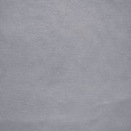 Pamuk, popelin, 5334-161, siva