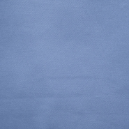 Cotton, twill, spandex, 15269-003, light blue - Bema Fabrics