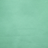 Baumwolle, Köper, Elastan, 15269-021, mintgrün