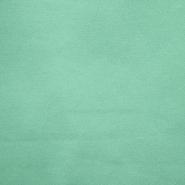 Pamuk, keper, elastin, 15269-022, pastelno zelena