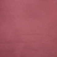 Pamuk, keper, elastin, 15269-134, alt roza