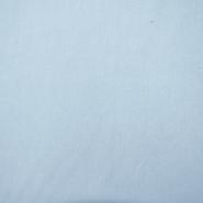Pamuk, keper 250, 13028-10, crna