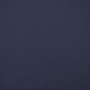 Tkanina, viskoza, 16417-009, tamno plava
