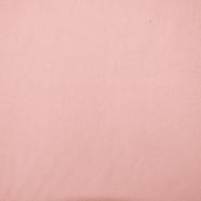 Tkanina, viskoza, 16417-032, roza