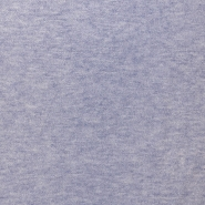 Pletivo, melanž, 16419-003, modra