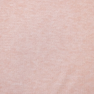 Wirkware, Melange, 16419-031, aprikosenfarben